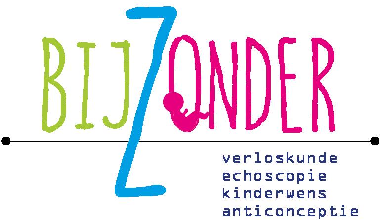 Bijzonder Verloskunde - Logo