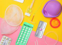 Bijzonder_Verloskunde-anticonceptie