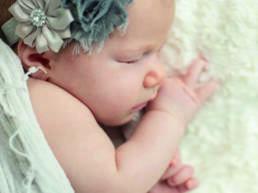 Bijzonder_Verloskunde-bevalling